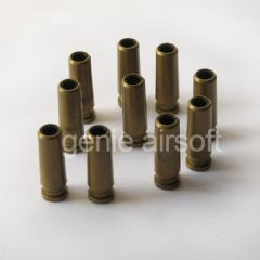 10 Extra shells for UHC W700 UA314 & UA315 Airsoft Rifle